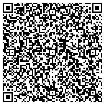QR-код с контактной информацией организации ЛИСПИ, ЛИСИЧАНСКИЙ ПИВЗАВОД, ЗАО