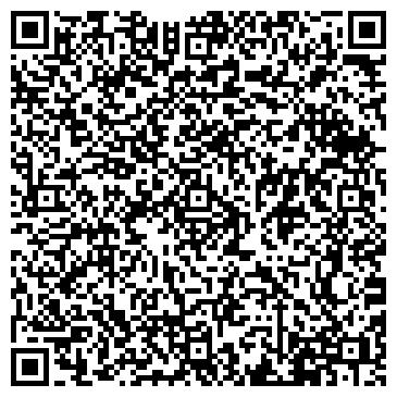 """QR-код с контактной информацией организации ТОО """"МИР СИСТЕМ БЕЗОПАСНОСТИ"""""""