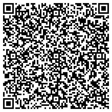 QR-код с контактной информацией организации ТОО Связь Плюс