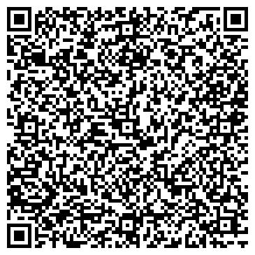 """QR-код с контактной информацией организации ОАО """"Гродномонтажавтоматика"""""""