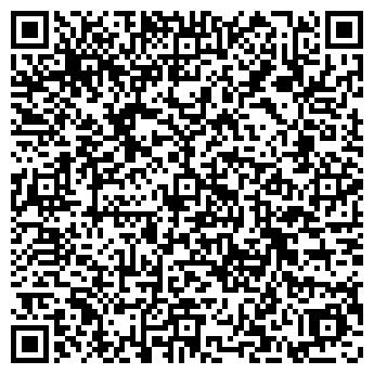 """QR-код с контактной информацией организации ТОО """"SSB Group"""""""
