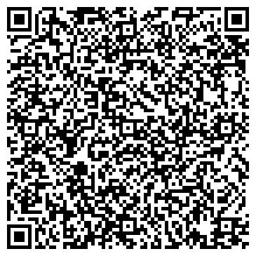 """QR-код с контактной информацией организации Общество с ограниченной ответственностью ТОО """"Континенталь Секьюрити Сервис""""."""