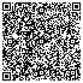 QR-код с контактной информацией организации Частное предприятие ТОО «ЩИТ-KZ»