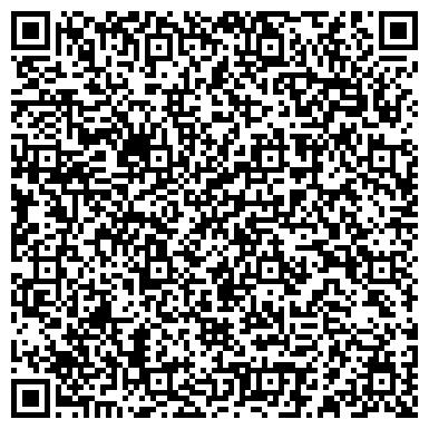 QR-код с контактной информацией организации Другая ТОО «Охранное агентство «Маген»