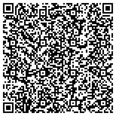 QR-код с контактной информацией организации ГАЛИМПЕКС, ЛИСИЧАНСКАЯ ФАБРИКА ЕЛОЧНЫХ УКРАШЕНИЙ