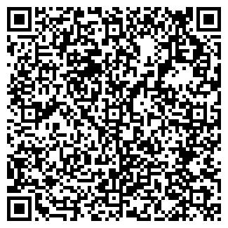 """QR-код с контактной информацией организации """"Jaguar.ltd"""""""