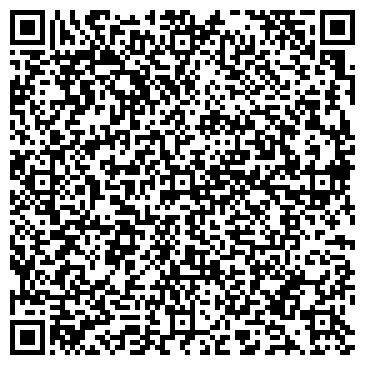 """QR-код с контактной информацией организации ТОО """"Жаунгер 2007"""""""