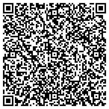 """QR-код с контактной информацией организации ТОО """"Пультовая Охрана"""""""