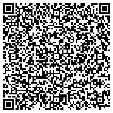 QR-код с контактной информацией организации ИМ.Д.Ф.МЕЛЬНИКОВА, ШАХТА, ГОСУДАРСТВЕННОЕ ОАО