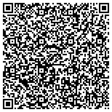 QR-код с контактной информацией организации Общество с ограниченной ответственностью Группа компаний безопасности «КАСКАД» Харьков