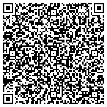 """QR-код с контактной информацией организации Субъект предпринимательской деятельности Инжиниринговое предприятие """"ФОП Крайнєва"""""""
