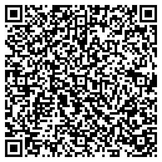 QR-код с контактной информацией организации i Безпека