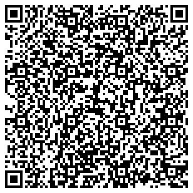 QR-код с контактной информацией организации Центральный Отдел Государственной Службы Охраны в г. Донецк