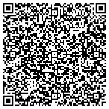 """QR-код с контактной информацией организации Общество с ограниченной ответственностью тоо охранное предприятие """" корвет''"""