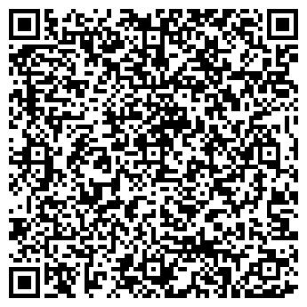"""QR-код с контактной информацией организации ООО """"Т.С.Б."""""""