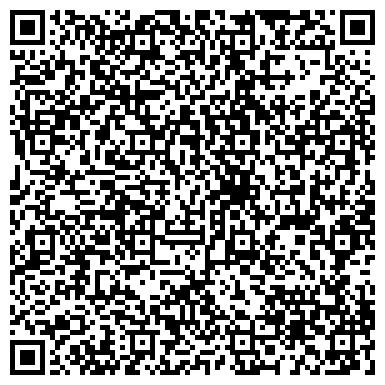 QR-код с контактной информацией организации ЧП «Электронные системы безопасности»