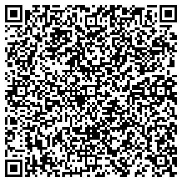 """QR-код с контактной информацией организации ООО """"ТЕХНОПРОМСВЯЗЬ"""""""