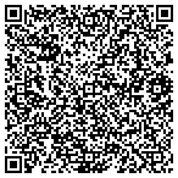 QR-код с контактной информацией организации Частное предприятие ЧП «ЦСК ВИЛИС»