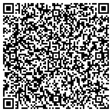 QR-код с контактной информацией организации Общество с ограниченной ответственностью ТОВ «ЕН ВІ ТЕК»