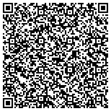 QR-код с контактной информацией организации Частное предприятие POSITIVE-live