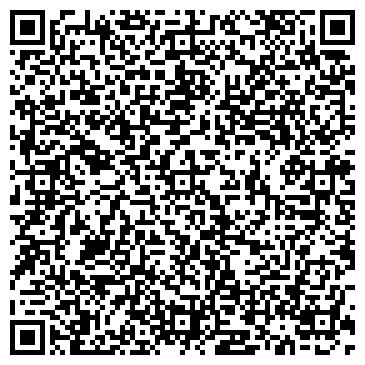 QR-код с контактной информацией организации ЛИСИЧАНСКУГОЛЬ, ГХК, ОАО