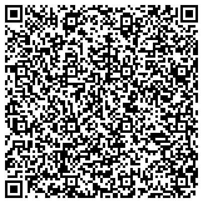 """QR-код с контактной информацией организации Общество с ограниченной ответственностью ОХРАННОЕ АГЕНТСТВО """"СБ""""АРСЕНАЛ"""""""