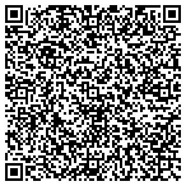 """QR-код с контактной информацией организации Общество с ограниченной ответственностью ООО """"ТВВ Охрана-Сервис"""""""