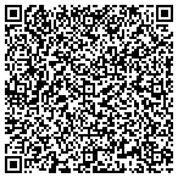 """QR-код с контактной информацией организации Частное предприятие Охранное агентство """"УЖ"""""""