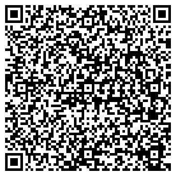 QR-код с контактной информацией организации НИКЕ РАВ, НПП