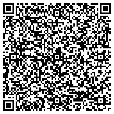 QR-код с контактной информацией организации Академтехнопром, ООО НПЦ