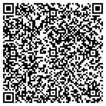 QR-код с контактной информацией организации Линорм, ЧТУП