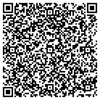 QR-код с контактной информацией организации Дубинин М. А., ИП