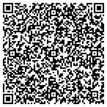 QR-код с контактной информацией организации ПРОЛЕТАРИЙ, ЛИСИЧАНСКИЙ СТЕКЛОЗАВОД, ЗАО