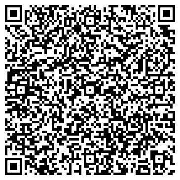 QR-код с контактной информацией организации Корженевский В. К., ИП