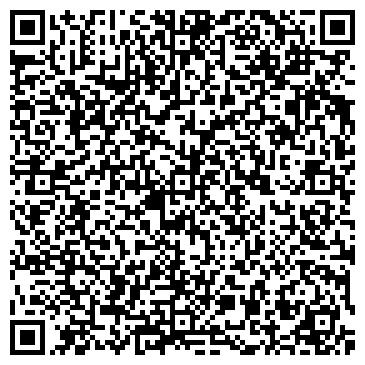 QR-код с контактной информацией организации ООО ОстСтарСервис