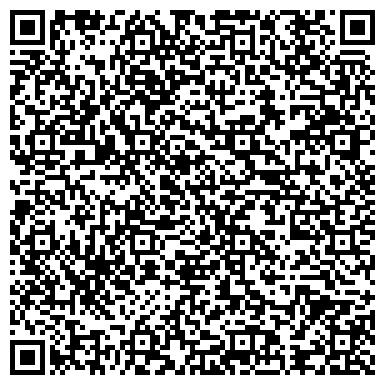 QR-код с контактной информацией организации Светлогорский РОЧС, Компания