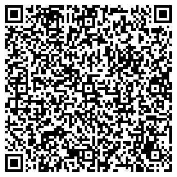 QR-код с контактной информацией организации Бойко Ю. Л., ИП