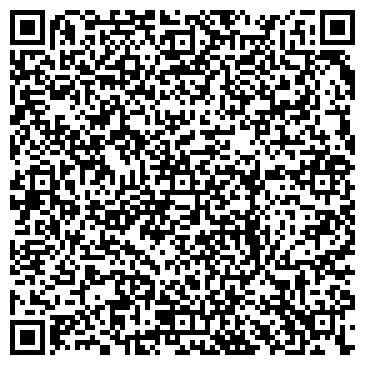 QR-код с контактной информацией организации Сватко О. А., ИП