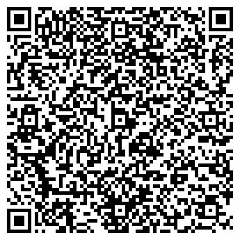 QR-код с контактной информацией организации Белспецпроект,ОАО
