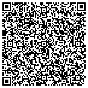 QR-код с контактной информацией организации Эко Лимитед, ЧП