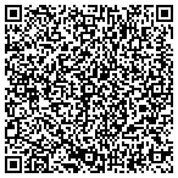 QR-код с контактной информацией организации Новик А. А, ИП