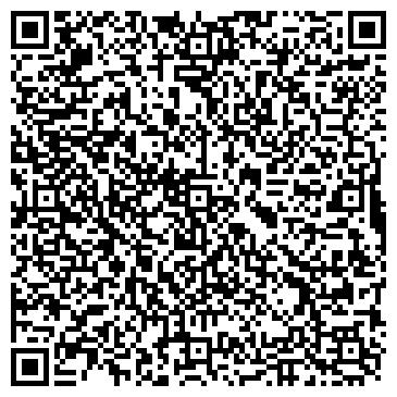 QR-код с контактной информацией организации ЕИ Корпорейтед, ООО