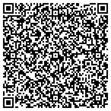 QR-код с контактной информацией организации Витпромресурсы, ОДО