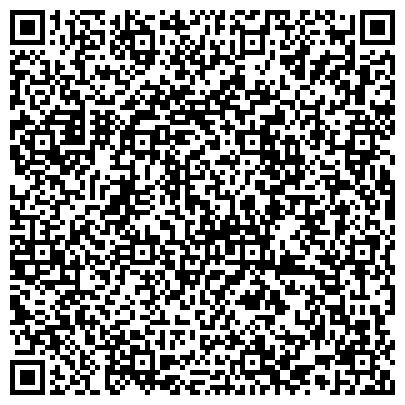 QR-код с контактной информацией организации Полесский аграрно-экологический институт НАН Беларуси, ГНУ