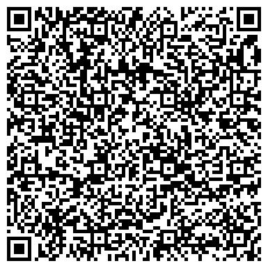 QR-код с контактной информацией организации АПБ ОО ( Ахова птушак бацькаушчыны )