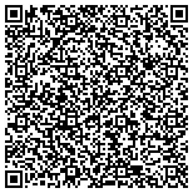 QR-код с контактной информацией организации Белрад. Институт радиационной безопасности, ЧП