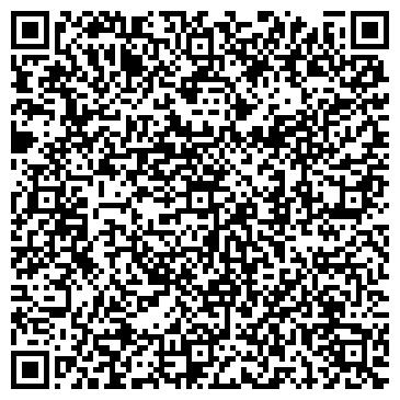 QR-код с контактной информацией организации Брестский ЦСМ, Компания