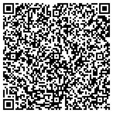 QR-код с контактной информацией организации Общество с ограниченной ответственностью ООО «СТОЛИЦА СЕРВИС ГРУП»