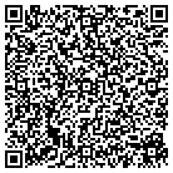 QR-код с контактной информацией организации СПАС-КОМПЛЕКТ