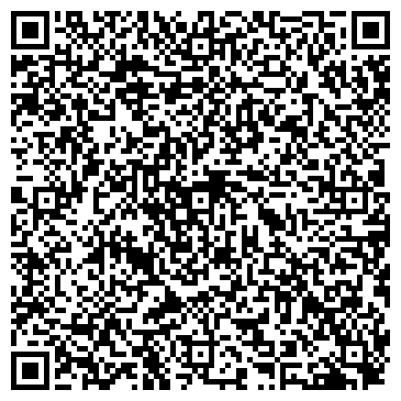 QR-код с контактной информацией организации ПП «Служба охорони Кобра»